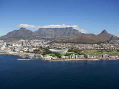 The Best of South Africa - Cape Town