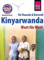 Reise-Know-How: Ruanda & Burundi