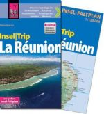 Reise-Know-How: La Réunion Insel Trip (2015)