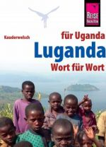 Reise-Know-How: Uganda