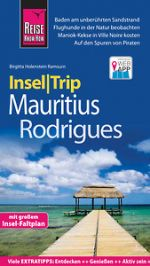 Reise-Know-How: Mauritius & Rodrigues Insel Trip
