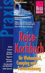 Reise-Know-How: Reisekochbuch