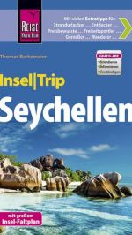 Reise-Know-How: Seychellen Insel-Trip
