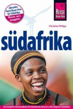 Reise-Know-How: Südafrika
